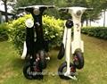 2015 projeto novo mini veículo elétrico scooter et, barato novo ciclomotores, bicicletaelétrica da china