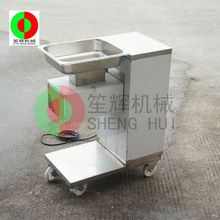 very popular beef steak making machine QE-500