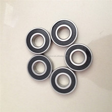 High performance widely used 6000 series shower door bearing
