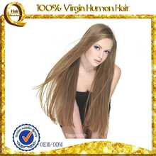 filipino hair hot products malaysian wave hair