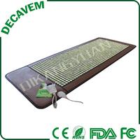 Wholesale direct from China vibration back massage mat