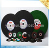 2015 utility new model lower loss lower heat diamond grinding disc for concrete with best price and high performance
