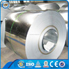 Prefabricated Houses Hot Dipped Galvanized Steel Coil