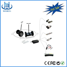 Self Balancing Two Wheels Smart Battery Charger 48v 3a 150w made in china