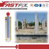 structural epoxy super glue two component epoxy adhesive