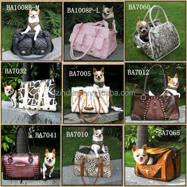 2014 new design airline approved pet carrier