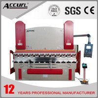 MB8-200T/2500 CNC roll forming machine double decker bus for sale