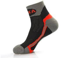 Men's Basketball Sport Socks Outdoor Men's Thickening Quick-Dry Breathable Sports Leisure Socks Fancy Sport Socks Basketball