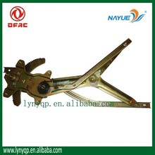 Dongfeng truck parts window lifter 6104AB24-009 for sale