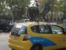 Car Roof bike Carrier Bike roof rack