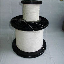 12strands different color UHMWPE Glider Rope made in China