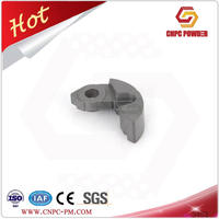 Made in China precision sinter clutch starting clutch part wholesale price
