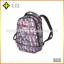 Hot sell 2014 Cheap Backpacks for hiking & hydration