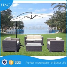New Design Sofa Furniture for living room or out bar,hotel RB692