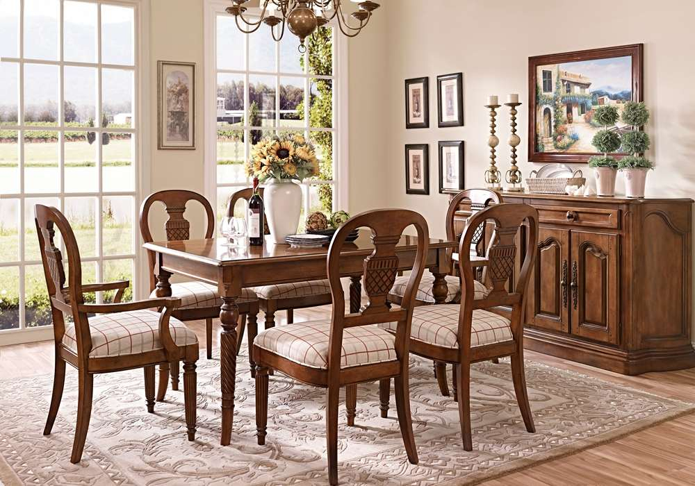 long narrow dining table buy dining table long narrow dining table