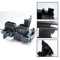 For Plastic Injection Molding China