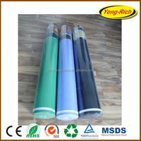Laminate Floor Underlayment / IXPE Foam Underlay / Serenity Flooring Underlay