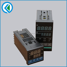 2015 New hot sale small multifunction digital thermostat controller Auto-tuning Pid