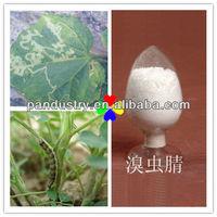 High qualtiy Best price 97%TC, 24%SC, 10%SC, 360G/L SC chlorfenapyr sc