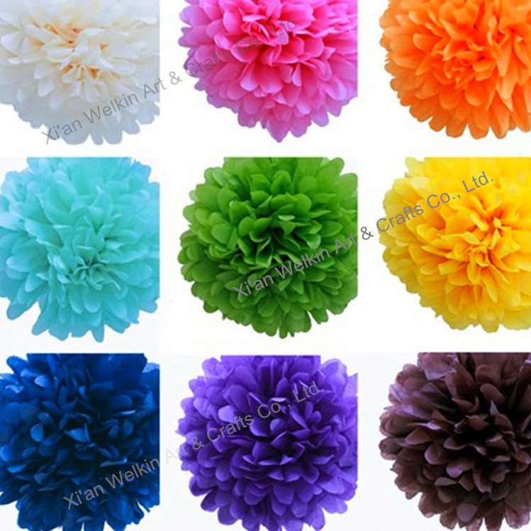 Wholesale large paper flowers for decorations buy wholesale large decorative artificial flower big artificial flowerg mightylinksfo