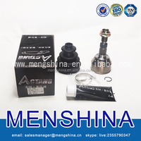 OEM auto parts Manufacturer for toyota vios cv joint