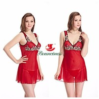 Japanese sexy pantyhose hot moms lingerie thailand lingerie sexy girls red lingerie