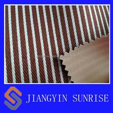 Toothpick grain nylon oxford fabric price cloth