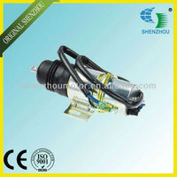 Solenoid Coil 24V MV2-17A For Genset Spare Parts