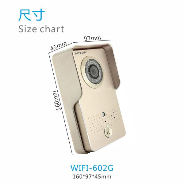WIFI-602 size.jpg