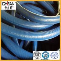 EN559 Standard ISO3821 Certificate LPG propane rubber NBR oil hose for cooling system