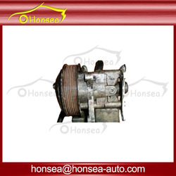 Original Great wall parts Booster Pump LN080896 Great Wall auto spare parts