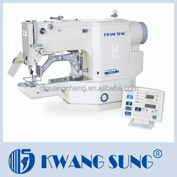 embroidery machine prices