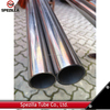 /product-gs/china-manufacture-aisi-304-stainless-steel-welded-pipe-for-food-beverage-60054941156.html