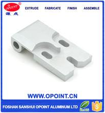 Short Run Custom Cnc Precision Machining Metal File Cabinets Parts