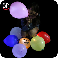 most popular Led Balloon Lights Wholesale