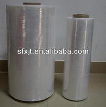 Aluminium film