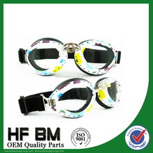 Motorcross Goggles Night Vision Goggles Motorcycle Goggle