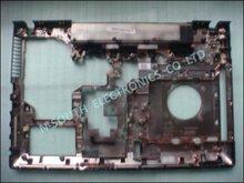 Genuine NEW laptop bottom cover for leonvo g500 g505 g510 ap0y0000700