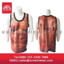 Latest basketball shorts design,wholesale 2013 basketball jerseys
