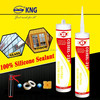 COJSIL-210 Neutral silicone sealant for building stainless steel