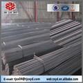 alibaba china deformando barra de aço vergalhão de aço preço