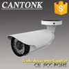 Hot Selling CCTV Surveillance Camera 2MP 1080P IP Kamera With 2.8-12mm Lens 42pcs IR Led Fast Delivery