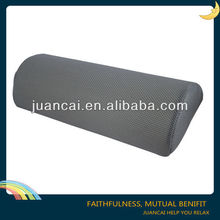 Multi-used Back and Japanese Neck Pillow