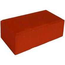 Réfractaire qualité de la bauxite densité farine made in China