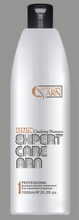 Hot selling but it is keratin for lower price