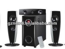 creative 3.1 speaker concert speakers