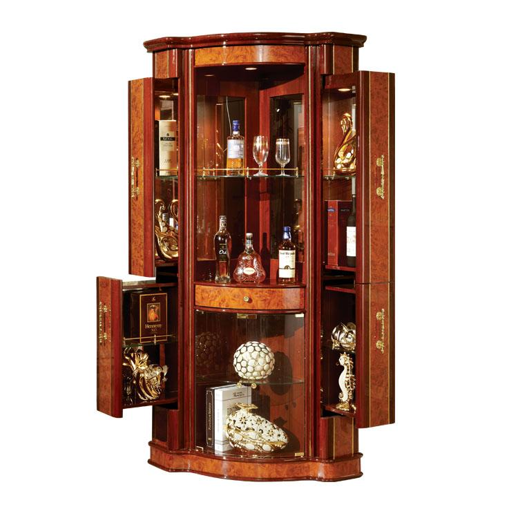 Cheap Latest Reclaimed Used Modern Teak Wood Malaysian Solid Wood Furniture Buy Wood Furniture