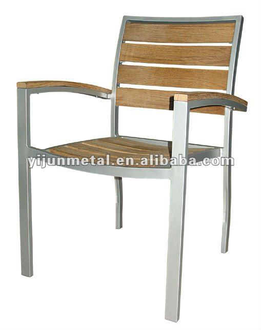 Square stainless steel furniture design buy coffee chaie for Steel chair design