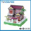 /p-detail/Divertido-ladrillos-4-a%C3%B1os-de-edad-los-ni%C3%B1os-juguetes-DIY-villa-casa-modelo-de-juguete-300007078787.html