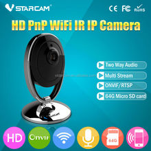 HD wireless 3g sim card camera with 24hrs working time